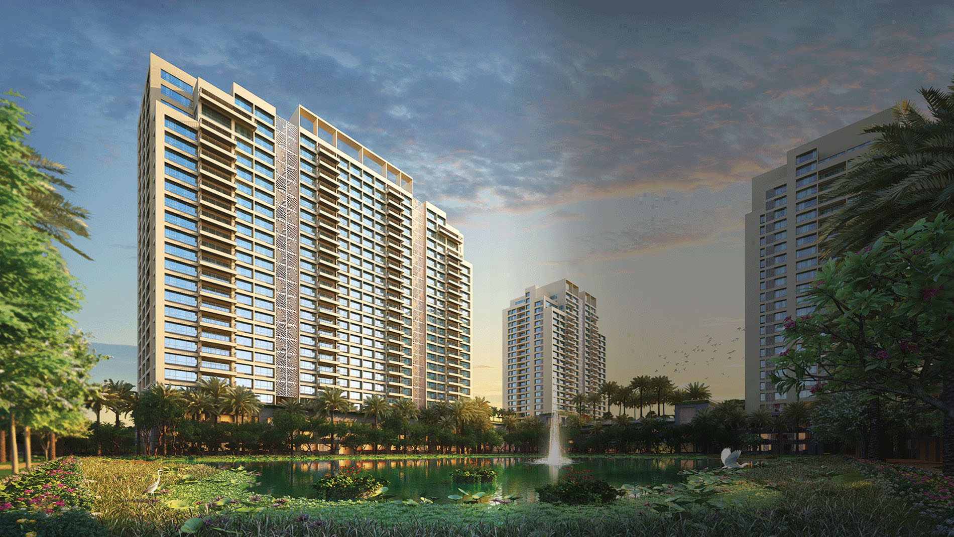 utalika phase 4 launch